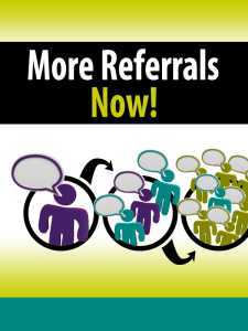 More_Referrals_Now